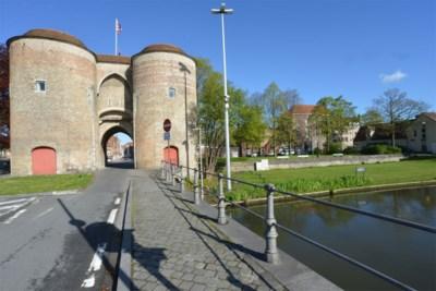 Laatste kans om middeleeuws poortgebouw te bezoeken: deuren gaan straks onherroepelijk dicht