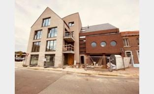 Huizen kijken op eerstkomende Nieuwbouwzondag