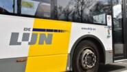 """Vakbond en reizigersorganisatie niet opgezet met uitspraken topman De Lijn: """"Aantal bussen verminderen is geen oplossing"""""""
