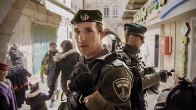 """Andy Peelman gaat over de hele wereld op patrouille: """"Als dit programma scoort, is dat een mooie middelvinger naar de haters"""""""