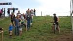 Poldercross krijgt minder volk dan verwacht op de been