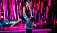 Eva Pauwels ziet dochter Julie Vermeire zware jeugdjaren van zich af dansen