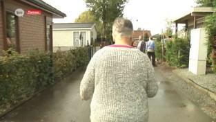VIDEO. Overlast of verzuring aan feestzaal in Tielrode? Gemeente moet situatie ontzenuwen