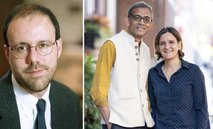 Hoe Nobelprijswinnaars voor Economie meer resultaten boekten met kleine ingrepen dan met grote zakken geld