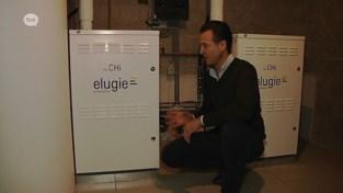 VIDEO. Wordt Waasmunster een proeftuin voor huishoudelijke waterstofcentrales?