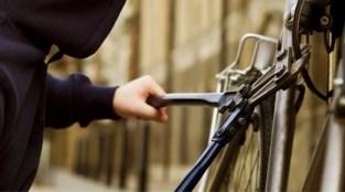 """Onverbeterlijk fietsendief tegen rechter: """"Ik werk gewoon graag aan fietsen"""""""