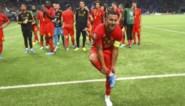 COMMENTAAR. Chef voetbal Ludo Vandewalle zag Duivels al fluitend een achtste keer op rij winnen