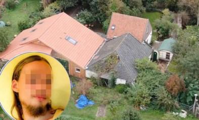 Mysterie rond afgezonderde kinderen in Nederland wordt steeds groter: 25-jarige man die 'ontsnapte', was actief op sociale media