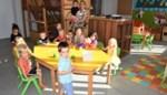 Kleuterschooltje niet langer kleinste van Vlaams-Brabant