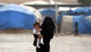Twee Belgen opgepakt die vrouwelijke Syriëstrijdsters wilden bevrijden uit gevangenkampen