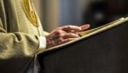 Belgische priester door Vaticaan uit klerikale staat gezet voor seksueel misbruik (ook al zijn feiten verjaard)