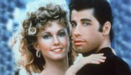 HBO maakt spinoff-serie van 'Grease'