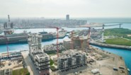 """Groot bouwproject in Oostende staat 'on hold': """"Door klacht van één bewoner"""""""