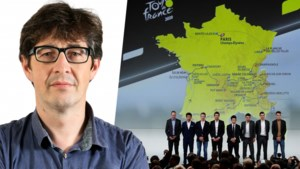 """ANALYSE. Wat mogen we van Tour de France 2020 verwachten? """"Bernal doet nu al reuzenzaak"""""""