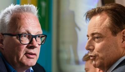"""PVDA razend om loonopslag van 42 procent voor Antwerpse gemeenteraad: """"Dit is zelfbediening"""""""