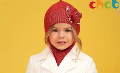 """Dit kind wordt """"het schattigste meisje ter wereld"""" genoemd"""