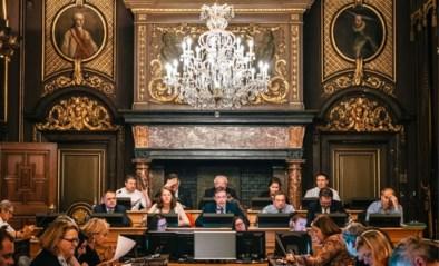 Antwerpse politici krijgen forse opslag