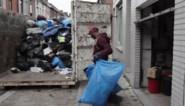 """""""Te beschaamd om hulp te vragen"""": bewoner van 'vuilste huis' heeft gouden hart en vast werk"""