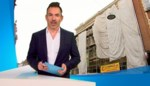 VIDEO. Dit is eentje voor de lekkerbekken: overdekte markt 'De Met' in Aarschot opent half november