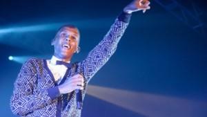 Stromae wil klacht indienen tegen Franse conservatieven