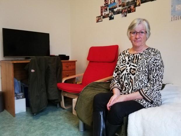 """Nieuwe taks bedreigt mensen met problemen: """"Als ik geen 21.600 euro ophoest, moet ik mijn huurders op straat zetten"""""""