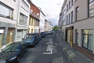 Man zwaar bebloed aangetroffen in Antwerpen: slachtoffer in levensgevaar