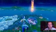 250 miljoen 'Fortnite'-spelers vallen in zwart gat nadat populaire game 'live' is stopgezet. En wat nu?
