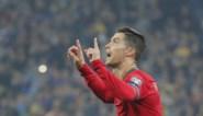 Cristiano Ronaldo is nu ook CR7(00): zevenhonderd keer gescoord, waaronder enkele legendarische treffers