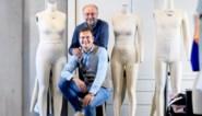 Maak kennis met de heren achter het Belgische merk Terre Bleue