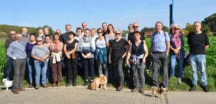 Natuurpunt droomt van een groot natuurgebied in Attenrode-Wever