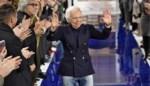 Ralph Lauren viert tachtigste verjaardag met documentaire die ook bij ons te zien is