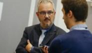 Klacht Beerschot tegen licentie KV Mechelen onontvankelijk verklaard