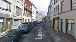 Man zwaargewond op straat gevonden na mogelijke vechtpartij in Antwerpen