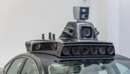 Zuid-Korea versnelt plannen voor elektrisch rijden: zelfrijdende en vliegende auto's