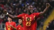 POLL. Kies hier zelf uw 23 Rode Duivels voor EURO 2020