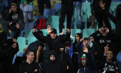 Bulgaarse bondsvoorzitter stapt op na racisme-rel tegen Engeland, spelers en bondscoach minimaliseren de feiten