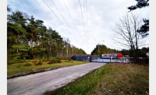 """Veelbesproken transportbedrijf ziet plan voor uitbreiding vertraagd: """"We hadden wel verwacht dat er protest zou komen"""""""