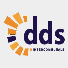Acht gemeenten werken verder met intercommunale DDS