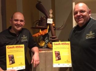 Sint-Niklase chocolatiers blijven scoren
