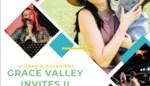 Grace Valley zingt voor het goede doel