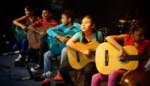 Fair trade ontbijt ten voordele van muziekschool in El Salvador