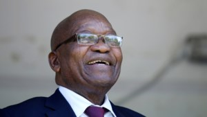 Proces tegen gewezen Zuid-Afrikaanse president Zuma uitgesteld