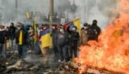 Crisis in Ecuador eiste 8 doden en 1.340 gewonden