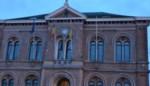 """Deze gemeente dreigt met een primeur: """"We krijgen te weinig terug voor onze 30.000 euro"""