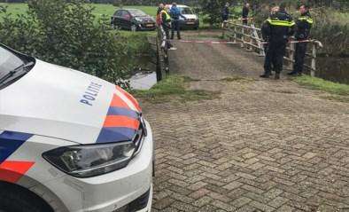 """Nederlandse vader met zes kinderen wachtte jaren in kelder op het einde der tijden: """"De kinderen hadden geen idee dat er nog andere mensen op de wereld bestonden"""""""