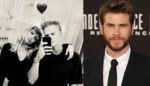 Miley Cyrus kust erop los op Instagram en ook haar ex heeft nieuwe liefde