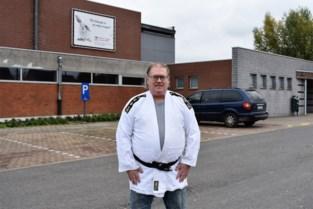 """Nieuwe sportvloer luidt einde judoclub in """"want niemand wil met matten sleuren"""""""
