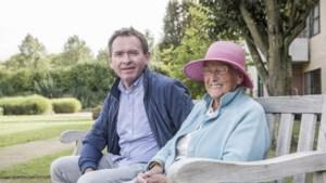 App voor eenzame buurvrouw groeit uit tot Facebook voor senioren dankzij IT-expert Patrick