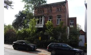 Geen omgevingsvergunning voor hotelproject Boulevard Café