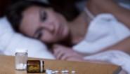 Eén op vijf Vlamingen nam ooit slaappillen